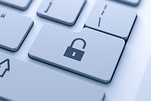What is Cyber Essentials & Why do I need it?