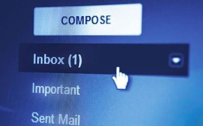 The Importance of a Good Email Signature