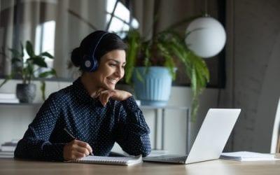 Making Calls from Microsoft Teams