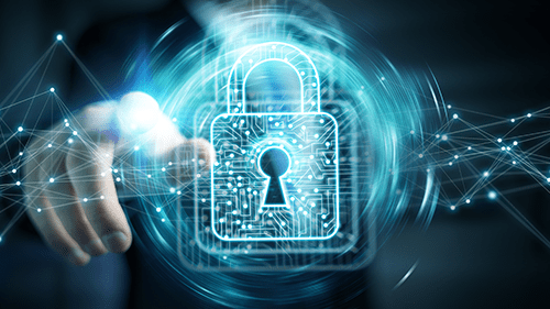 4 key ways of keeping your device secure wherever it is