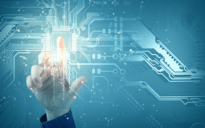 Major Technology Trends for Businesses in 2021