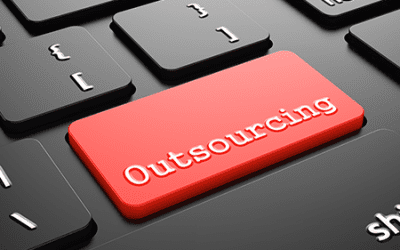 Reasons why you should outsource your IT