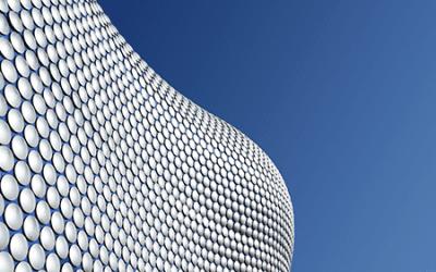 Birmingham Based IT Service Company