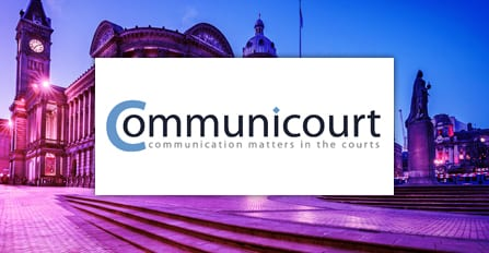 Cummincourt Case Study with Solutions 4 IT