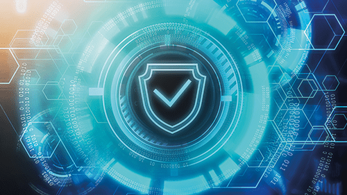 Your guide to Cyber Essentials