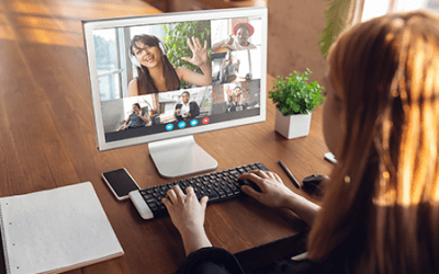 The Best Virtual Meeting Platforms