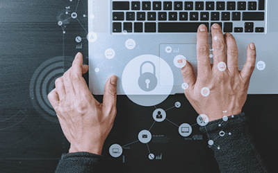 Why IT security is important