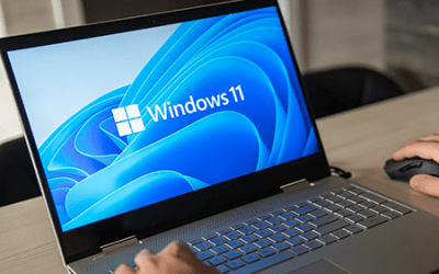 Windows 11 upgrade will be available on October 5th